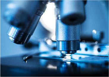 Biomedical Repair – Sustainment Technologies