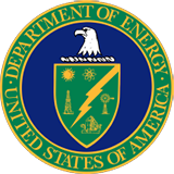 U.S. Dept. of Energy