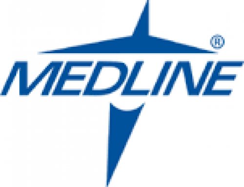 Medline Partnership