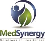 MedSynergy